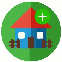 Mutuo acquisto casa o ristrutturazione ibl foggia matera - Mutuo acquisto prima casa e ristrutturazione ...